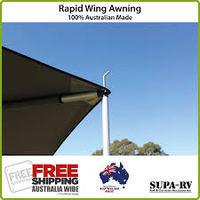 4WD Rapid Wing Wraparound Awning 100% Australian Made Wrap Around ... 4wd 4x4 Fox Sky Bat Supa Wing Wrap Around Awning 2100mm Australian Stand Easy Awning Side Wall Demstration By Supa Peg Youtube Foxwingstyle Awning For 180ship Expedition Portal Hawkwing 2 Direct4x4 Vehicle Side 2m X 3m Supapeg Ecorv Car Horse Drifta 270 Degree Rapid Wing Review Wa Camping Adventures Supa Australian Made Caravan Australia Items In Store On View All Buy It 44 Perth Action Accsories Equipment 4