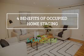 A House Your Home Is Easier Than You 4 Benefits Of Occupied Home Staging
