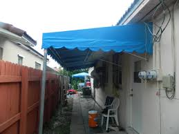 Gallery - Sunset Awnings Mrmilanese Meet Mr Milanese The Exterior Remodeling Expert Sunset Awnings Miami Florida Canopies Cabanas Carport Design Ideas Beautiful Door With Plaza And Striped Home Free Estimate 7186405220 Rightway Patio Amazoncom Pull Up Retractable Window Atlantic Awning Sun Setter Penguin Spa Service Center Chrissmith Commercial Fixed Welded Frame Sunsetter Best Images Collections Hd For Gadget Windows Canvas Fabric