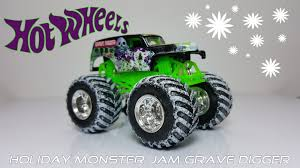 Hot Wheels Walmart Holiday Edition Monster Jam Grave Digger Unboxing ... How To End Summer Boredom With Hot Wheels Monster Trucks Dazzling Walmart Holiday Edition Jam Grave Digger Unboxing Rc Ford Raptor Walmart Compare Prices At Nextag 124 Diecast Ironman Vehicle Slickdealsnet Power Ford F150 Purple Camo To Build Big Fun Anywhere Truck Toys Kidtested List Reveals The Top 25 For 2015 Walmartcom Amazoncom New Disney Cars 2 Wally Hauler L Lightning Mcqueen Lego Batman Toy Clearance My Momma Taught Me These Will Be Most Popular Of Season The Outlaw Wheel Electric Rc Stuff
