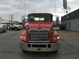 Trucks For Sales: Trucks For Sale St Louis