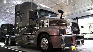 2018 Mack Anthem 64T 70inch MP8 445C Sleeper Truck - Exterior ... 1974 Dodge 950 Vintage Truck Walkaround 2018 Truckworld Toronto Rejected Trucks At Gibson World White Sippertruck For Sale Orlando Florida Price 17600 Year Its Going To Be A Bumpy Ride The Knight Bus Complete With Monster Jam Over Bored Official 101one Wjrr Tug Of War Trucks Gone Wild Cowboys Youtube 14 Photos Auto Repair 3455 S Dr Used Sanford Lake Mary Jacksonville Tampa And Fire Department Skins Volvo Truck Euro Car Dealer In Kissimmee