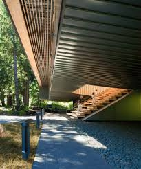 100 Patkau Architects Audain Art Museum By Canada