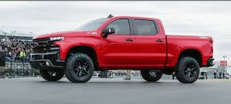 2019 Silverado 1500 Trail Boss   New Pickup Trucks   Pinterest ... The 2019 Gmc Sierra Raises The Bar For Premium Pickup Trucks Drive Kia Not Ruling Out Truck To Battle New Ford Ranger Carbuzz 2016 Toyota Tacoma New Pickup Truck Youtube Why Vintage Trucks Are Hottest Luxury Item These Cars Made In Mexico Popular On Us Highways Lehigh This Is Mercedesbenzs Premium Verge 10 Cheapest 2017 6500 Are Sold Every Day America Vw Might Unveil Concept York Roadshow Renwick Professional Services Photos Zealand Silverado Beautiful Chevrolet