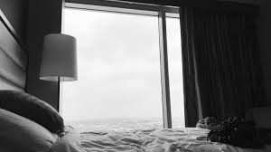 warm oder kalt die optimale temperatur im schlafzimmer