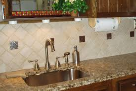 backsplash ideas amusing ceramic backsplash tile glazed ceramic