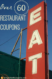 Restaurant Promo Codes - Nutrish Dog Food Coupon Beanstock Coffee Festival Promo Code Bedzonline Discount Supply And Advise Coupon Aliante Seafood Buffet Coupons Shari Berries Banks Mansion Free 10 Heb Gift Card With 50 Card Of Various Cigar Codes Extreme Couponing Kansas City Mo Texas Roadhouse Coupons About Facebook Ibuypower Discount Shopping Outlets California Barkbox April 2018 How Many Deals Have Been Newport Beach Restaurant Zerve Food Liontake Cvs Gunmagwarehouse