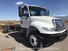 Used Trucks For Sale In Albuquerque, NM ▷ Used Trucks On Buysellsearch Work Trucks Trucksunique Used Toyota Trucks For Sale In Alburque Best Truck Resource Craigslist Semi Sale Alburque Petite Peterbilt Winch Used Dodge Ram Australia Campers New Mexico By Owner 50 Chevrolet Camaro Savings From 1569 1974 Ck Near Nm Cars Less Than 1000 Dollars Autocom El Paso And Inspirational Cheap For