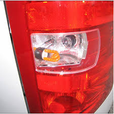 Strobe Lights Health And Safety, | Best Truck Resource Amazoncom Wislight Led Emergency Roadside Flares Safety Strobe Lighting Northern Mobile Electric Cheap Lights Find Deals On Line 2016 Gmc Sierra 3500hd Grill Pkg Youtube Unique Bargains White 6 2 Strip Flashing Boat Car Truck 30 Amberyellow 15w Warning Super Bright 54led Vehicle Amberwhite Flag Light Blazer Intertional 12volt Amber Beacon Umbrella Inspirational For