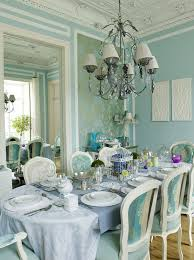 Tiffany Blue Living Room Ideas by 179 Best Tiffany Blue Interior 蒂芬妮藍室內空間設計 Images On