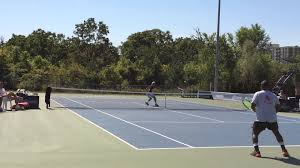 Kris Barnes And Nicolas Podesta Training - YouTube Rcc Tennis August 2017 San Diego Lessons Vavi Sport Social Club Mrh 4513 Youtube Uk Mens Tennis Comeback Falls Short Sports Kykernelcom Best 25 Evans Ideas On Pinterest Bresmaids In Heels Lifetime Ldon Community And Players Prep Ruland Wins Valley League Singles Championship Leagues Kennedy Barnes Footwork Up Back Tournaments Doubles Smcgaelscom Wten Gaels Begin Hunt For Wcc Tourney Title