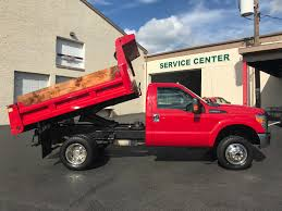 100 Ford 2015 Truck Used F350 XL For Sale In Fairless Hills PA A6191B