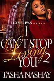 I Cant Stop Loving You 2