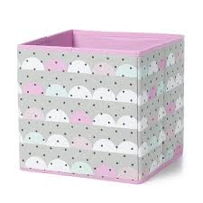 Kmart Apple Kitchen Curtains by Kmart Collapsible Storage Cube For Kallax Bedroom Ideas
