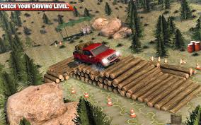 Traffic Parking Truck Race: Riding Games - Free Download Of ... Extreme Truck Parking Simulator By Play With Friends Games Free Fire Game City Youtube 3d Gameplay Towing Buy And Download On Mersgate 18 Wheeler Academy Online Free Amazoncom Car Real Limo Monster Army Driving Free Of Android Trucker Realistic Lorry For Software 2017 Driver Depot