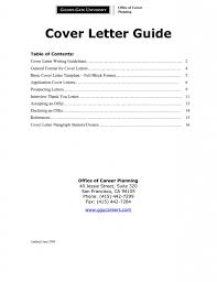How To Write A General Cover Letter For A Resume - Saroz ... Resume Cover Letter How To Write New Sample General General Cover Letter Resume Cablommongroundsapexco Examples Valid Letterbestkitchenviewco Generic For Job Unique 30 024 Template Tgvl Cv 99 For Fair Data Driven Marketing Professional To A 12 Jobwning Templateal Purpose Fax Singapore Format Us Size