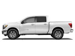 2018 Titan Full-Size Pickup Truck With V8 Engine | Nissan USA 2019 Ram 1500 Laramie Crew Cab 4x4 Review One Fancy Capable Beast Cab Pickups Dont Have To Be Expensive Rare Custom Built 1950 Chevrolet Double Pickup Truck Youtube 2018 Jeep Wrangler Confirmed Spawn 2017 Nissan Titan Pickup Truck Review Price Horsepower New Frontier Sv Midnight Edition In 1995 Gmc Sierra 3500 Item Bf9990 S 196571 Dodge Crew Trucks Pinterest Preowned Springfield For Sale Hillsboro Or 8n0049 2016 Toyota Tundra 2wd Sr5 2010 Tacoma Double Stock Photo 48510
