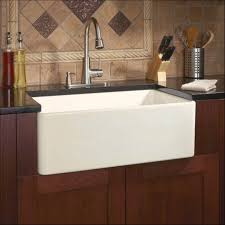 Sink Protector Home Depot by Kitchen Room Farmhouse Sink Sizes Home Depot Farmhouse Sink Cast