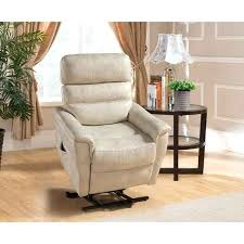 Lift Chairs Recliners Covered By Medicare by Catnapper Lift Chair The Retractable Lounge Chair Is Now An
