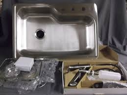 Fixing A Leaking Faucet Bathroom by Dripping Kitchen Faucet Home Design Ideas And Pictures