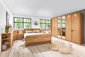 schlafzimmer planbar mit viel stauraum möbel peters