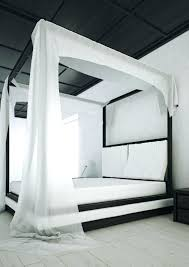 Home Decorations Collections Blinds by Best Canopy Bed Curtains Ideas On Lowes Home Decorators Collection