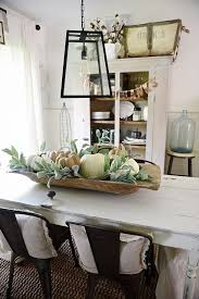 Simple Kitchen Table Centerpiece Ideas by Best 25 Farmhouse Table Centerpieces Ideas On Pinterest