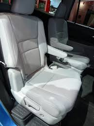 Does Acura Mdx Have Captains Chairs by Carseatblog The Most Trusted Source For Car Seat Reviews Ratings