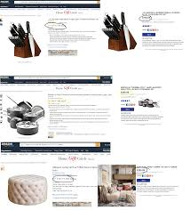 Bed Bath Beyond Application by Bed Bath U0026 Beyond Products Are Already Cheaper Than Amazon Bed