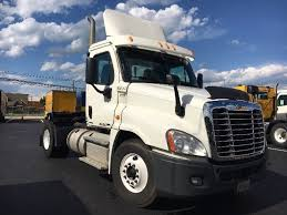 2010 FREIGHTLINER M2 106 FOR SALE #2783 1998 Freightliner Fld120 Semi Truck For Sale Sold At Auction Freightliner Dump Trucks For Sale Home Central California Used Trucks Trailer Sales New And Truck Inventory Manitoba For Sale Used On Fuso Dealership Calgary Ab Cars West Centres Fuso Mercedes Sydney In La Cascadia Selectrucks Flb Tsb 1999 75000 Gst Star Glass Windshield Replacement Abbey Rowe