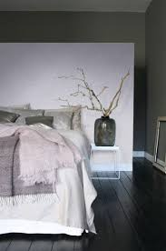 tapete ornamente lila und grau grandeur kollektionen