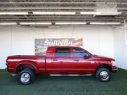 2008 Dodge Ram 3500 Recalls Elegant 2008 Dodge Ram 3500 For Sale In ... Ram Is Recalling Some 2018 Trucks Because Of Rear View Mirror Recalls Archives Brigvin Truck Recall Fiat Chrysler Almost 18 Million Recalls 2000 Trucks For Slipping Out Park Roadshow Dodge 1500 Exploded Rear Diffmp4 Youtube 181000 For Overheating Brake Transmission Shift 2009 And 2010 2m Over Unexpected Airbag Deployment Autoguide Gulfgate Jeep Dealership Houston Tx Dodge Ram Pickup 685px Image 1 Fca Us 11 Pickup Tailgate Locking