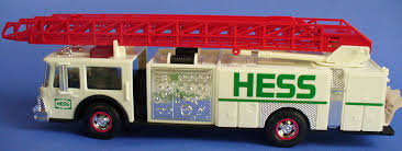Amazon.com: Hess Fire Truck With Dual Sound Siren - 1989: Toys & Games Gas Oil Advertising Colctibles Amazoncom 1995 Hess Toy Truck And Helicopter Toys Games 2000 2002 2003 Hess Trucks Truck Racecars Rescure 1993 Texaco Ertl Bank Texaco Trucks Wings Of Mini 1994 Rescue Video Review Youtube Space Shuttle Sallite 1999 Christmas Tv New Seasonal Partner Inventory Hobby Whosale Distributors 2017 Truck