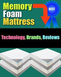Lovable Mattress Brand Reviews 25 Best Ideas About Mattress Brands
