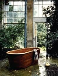 Mobile Home Bathroom Decorating Ideas by 114 Best Bathtubs Images On Pinterest Bathtubs Mobile Homes And