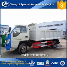 List Manufacturers Of Dump Truck Cheng Long, Buy Dump Truck Cheng ... New 1 Ton Used Trucks For Sale 7th And Pattison 1994 Ford 350 Xl Ton Dump Truck 4x4 Auction Municibid Astra Isuzu Isuzu Elf Nkr 71 Hd Dealer Mitsubishi Niaga Dki Jakarta Harga Fuso 2018 Alat Berat Dump Truck Ilmu Teknik Sipil Truck Wikipedia 353 Detroit Diesel In A 1953 Dump The Drive Platinum Bid Service Coopersville Mi 2001 F350 2006 Practically Perfect Photo Image Gallery 2009 4x4 With Snow Plow Salt Spreader