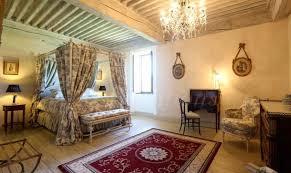 chambery chambre d hotes château de la mar chambre d hote jongieux arrondissement de