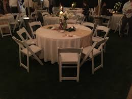 Take 1 Event Rentals Table Rentals Chair Tent Arizona Party Elegant And Vitra Elephant Linen Linens Runners Covers For Rent Events Rental Discounts Take 1 Event Grand Resort Spa A Cabana At Oasis Water Park Equipment All Of Accent Tables Del Sol Fniture Phoenix Gndale Avondale Country Creek Farmhouse Pa Chairs Time Folding Wedding