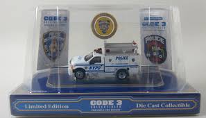 UPC 021664125519 - Code 3 Collectibles Nypd Esu 6 Mack/saulsbury ... Photo Dodge Nypd Esu Light Truck 143 Album Sternik Fotkicom Rescue911eu Rescue911de Emergency Vehicle Response Videos Traffic Enforcement Heavy Duty Wrecker Police Fire Service Unit In New York Usa Stock 3 Bronx Ny 1993 A Photo On Flickriver Upc 021664125519 Code Colctibles Nypd Esu 6 Macksaulsbury Very Brief Glimpse Of A Armored Beast Truck In Midtown 2012 Ford F550 5779 2 Rwcar4 Flickr Ess 10 Responds Youtube Special Ops Twitter Officers Deployed With F350 Esuservice Wip Vehicle Modification Showroom