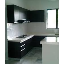 Kitchen Cabinet Cabinets