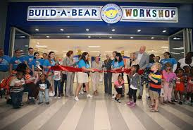 Jt Pumpkin Patch Lincoln Ne by 12 Furry Facts About Build A Bear Mental Floss