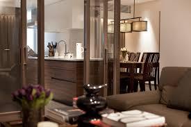 100 Residential Interior Design Magazine LUI Designassociates Home