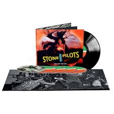 stone temple pilots official store core 25th anniversary super