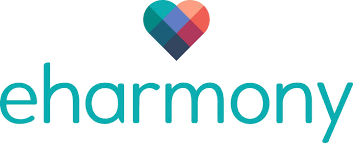 73% Off Eharmony Promo Codes | Top 2019 Coupons @PromoCodeWatch Musicians Friend Coupon 2018 Discount Lowes Printable Ikea Code Shell Gift Cards 50 Off 250 Steam Deals Schedule Ikea Last Chance Clearance Trysil Wardrobe W Sliding Doors4 Family Member Special Offers Catalogue What Happens To A Sites Google Rankings If The Owner 25 Off Gfny Promo Codes Top 2019 Coupons Promocodewatch 42 Fniture Items On Sale Promo Shipping The Best Restaurant In Birmingham Sundance Catalog December Dell Auction Coupons