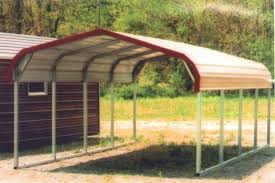 Sams Club Sheds by 18 Sams Club Sheds Image Gallery Lifetime Products Storage