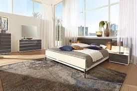 schlafzimmer möbel hesse