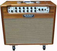 Mesa Boogie Cabinet 2x12 by Mesa Boogie Lonestar Special Combo Wood Cabinet I Gotta Find