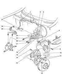 Jeep Brake Lines Schematic - Great Installation Of Wiring Diagram • Brake Lines For Chevy Trucks Extended Stainless Steel Front For 072018 Chevrolet 2000 Silverado Ck1500 C Sierra Soft Spongy Brake Pedal Installing Russel Fuel Line Routing Trifivecom 1955 1956 Chevy 1957 2003 Line Failure 18 Complaints Diagram 2001 Suburban Wiring And 9000 C30 2wd 9099 Pickup Ss By Goodridge C10 Upgrade Hot Rod Network Ford F150 2005