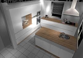 neue küche was sonst seite 5 küchen forum