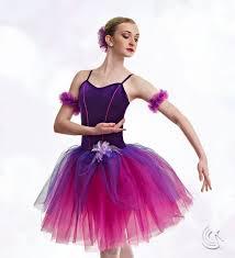 24 best Dance costumes images on Pinterest